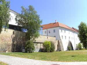Stadtmuseum Wels