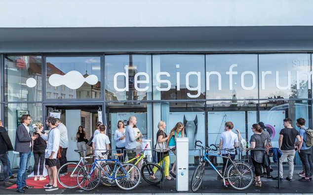 designforum Steiermark