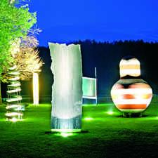 (1–4) Kulturwerkstatt Holzbau Gasser