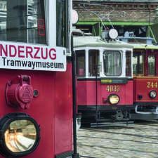 Wiener Linien / Johannes Zinner