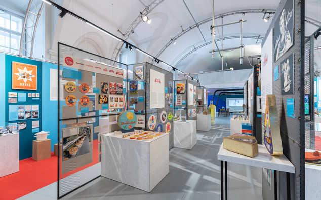 designforum Wien