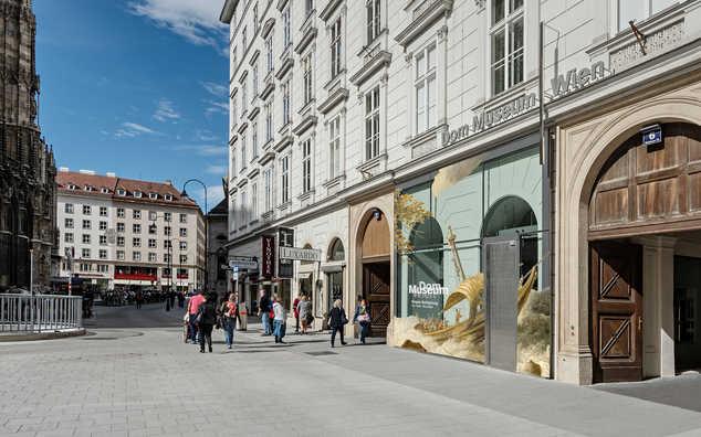 Dom Museum Wien