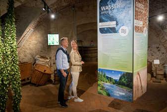 Waldviertel Tourismus, Studio Kerschbaum