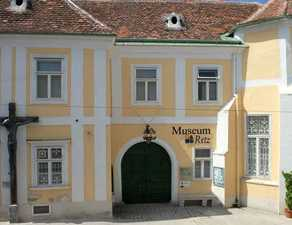 Museum Retz – Förderverein