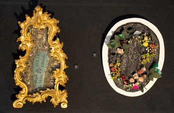 Museum am Dom St. Pölten / Seebacher