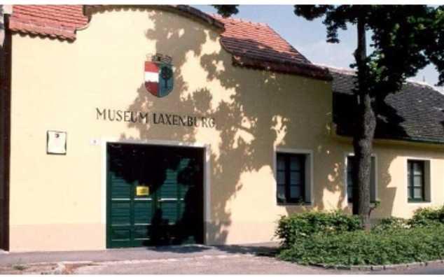 Kultur- und Museumsverein Laxenburg