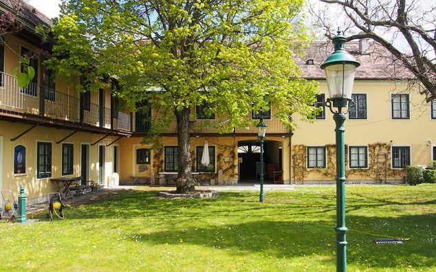 Napoleon- und Heimatmuseum Deutsch-Wagram